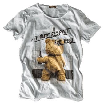 Stampa digitale t-shirt hirostampe