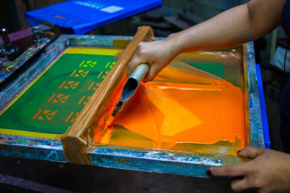 stampa-digitale-jesolo